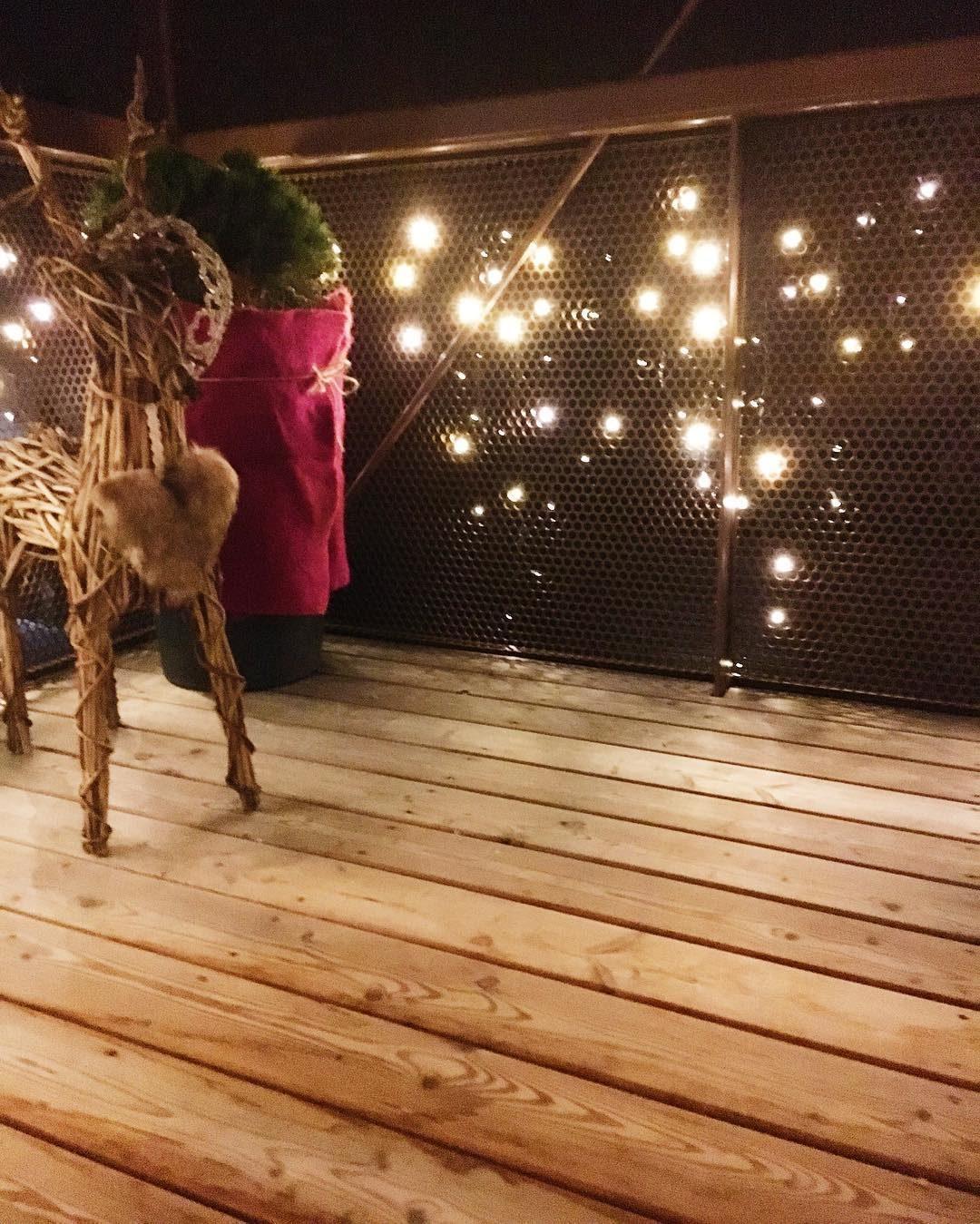 Weihnachtsdeko österreich.Interior Inspiration Weihnachten Ist Nahe Life Full Of