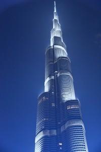 Life full of Blog, Lifestyleblog, Burj Khalifa