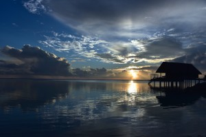 Life Full Of | Blog | Reethi Rah | Lifestyleblog | Malediven| Hideaway