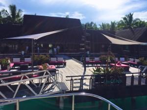 Life Full Of | Blog | Reethi Rah | Lifestyleblog | Malediven