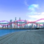 Life Full Of | Blog | Dubai | Lifestyleblog