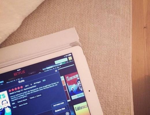 Netflix | Life Full Of Blog | Tirol | Austria | Blog Östereich Blog, Blog, Fashionblog, Lifestyleblog, netflix test, test