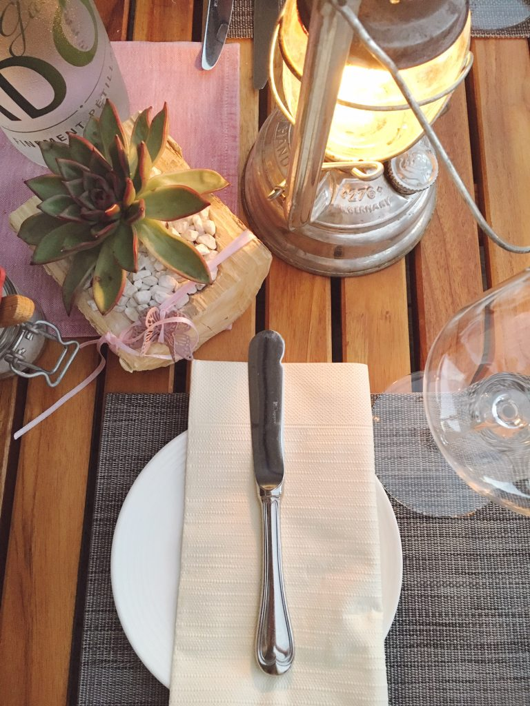 Life Full Of Blog, Lifestyleblog, Foodblog, Restaurant Review, Food, Blog, Interiorblog, Austria, Österreich, Life Full Of, Restaurant Rosé, Seerestaurant Rosé, Velden, Wörthersee